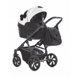 aero Tutis sistema modulare 2in1 Limited Black Butterfly