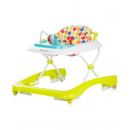 CHIPOLINO Girello 2in1 COMFY
