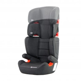 KINDERKRAFT JUNIOR FIX Seggiolini Auto | 15-36 kg ISOFIX