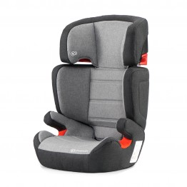 KINDERKRAFT JUNIOR FIX Seggiolino Auto | 15-36 kg ISOFIX